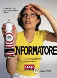 Scarica PDF (2.8 MB) - Unicoop Firenze