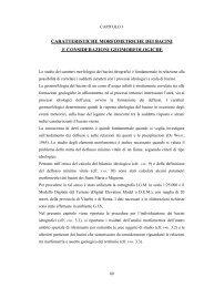 CAP 3-5.pdf - Unitus DSpace