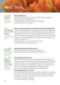 Veranstaltungen - Stadt Eppingen - Seite 4