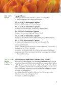 Veranstaltungen - Stadt Eppingen - Seite 5