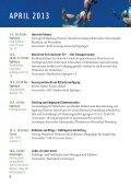 Veranstaltungen - Stadt Eppingen - Seite 6