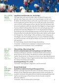 Veranstaltungen - Stadt Eppingen - Seite 7