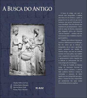 09 - José d'Encarnação.pdf - Universidade de Coimbra