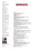 Núm. 170 - Entreacte - Page 3