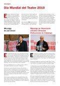 Núm. 170 - Entreacte - Page 5