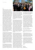 Núm. 170 - Entreacte - Page 6