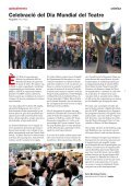 Núm. 170 - Entreacte - Page 7