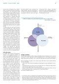 Pizze e matite: salute e sostenibilità - Stiftung Bildung und Entwicklung - Page 4
