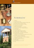 vivat - Europaforum Luxembourg - Page 2