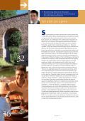 vivat - Europaforum Luxembourg - Page 3