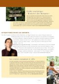 vivat - Europaforum Luxembourg - Page 5