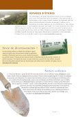 vivat - Europaforum Luxembourg - Page 7