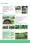 TG 301 - Gujer Landmaschinen - Seite 2