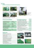 TG 301 - Gujer Landmaschinen - Seite 3