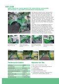 TG 301 - Gujer Landmaschinen - Seite 5