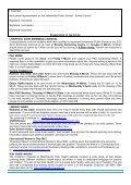 Week 6 - holsworthy public school - Page 3
