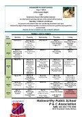 Week 6 - holsworthy public school - Page 4