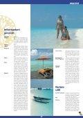 Maldive - Il Tuareg TO - Page 2
