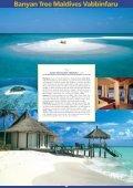 Maldive - Il Tuareg TO - Page 3