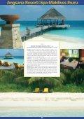 Maldive - Il Tuareg TO - Page 4