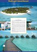 Maldive - Il Tuareg TO - Page 5