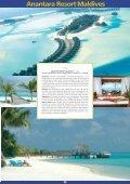Maldive - Il Tuareg TO - Page 6