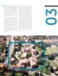 the Instituto Gulbenkian de Ciência - Page 3