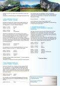 """""""Schweiz - Glacier Express"""" als PDF - r TOURS - Page 3"""