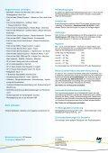 """""""Schweiz - Glacier Express"""" als PDF - r TOURS - Page 4"""