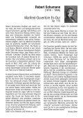 Programmheft - Junge Symphoniker Hamburg - Seite 4