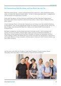 Peter Payer Villa Henriette - Kino macht Schule - Seite 5