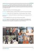 Peter Payer Villa Henriette - Kino macht Schule - Seite 7