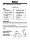 Werkstatts- Villa/Ready 2000-2008 handbuch - Seite 2