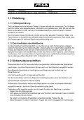 Werkstatts- Villa/Ready 2000-2008 handbuch - Seite 3