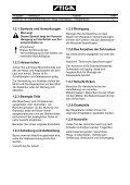 Werkstatts- Villa/Ready 2000-2008 handbuch - Seite 4