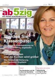 Download - Österreichischer Kommunal-Verlag