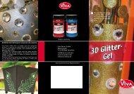 Made in Germany Viva Decor GmbH - Kreativni hobi
