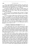 Novae species aethiopicae. - Seite 2
