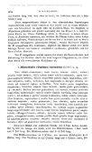 Novae species aethiopicae. - Seite 4