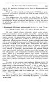 Novae species aethiopicae. - Seite 5