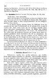 Novae species aethiopicae. - Seite 6