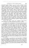 Novae species aethiopicae. - Seite 7