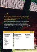 Produktsortiment 2012 - Ledinegg - Page 2