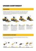 Produktsortiment 2012 - Ledinegg - Page 4