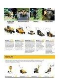 Produktsortiment 2012 - Ledinegg - Page 5