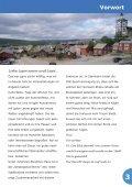 Wenn einer eine Reise tut - bei der Lebenshilfe in Hanau - Seite 3