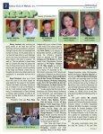 15 - Rotary Club of Makati - Page 2