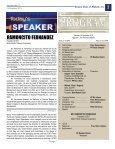 15 - Rotary Club of Makati - Page 3