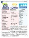 15 - Rotary Club of Makati - Page 4