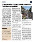 15 - Rotary Club of Makati - Page 5